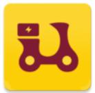 外卖员管理规章制度版v1.0 最新版