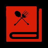 我要当主厨菜谱版v1.0.0 安卓版