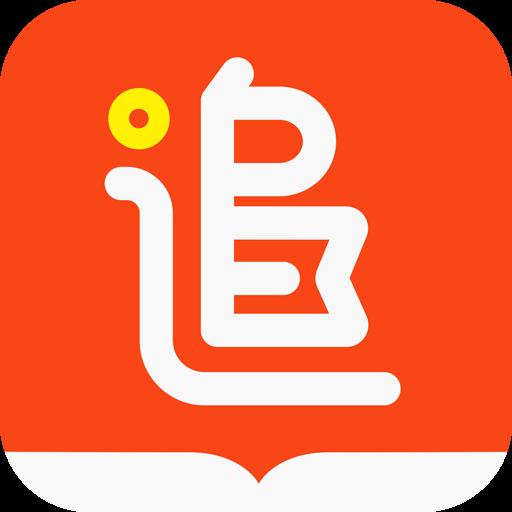 追言看书电子书在线阅读无广告版v3.7.1 最新版