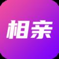 桃花婚恋相亲一见倾心版v1.0 手机版