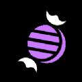 梅糖桌面app高清版v2.2 免费版