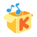 酷我音乐去广告破解版v9.3.5.1 免登录版