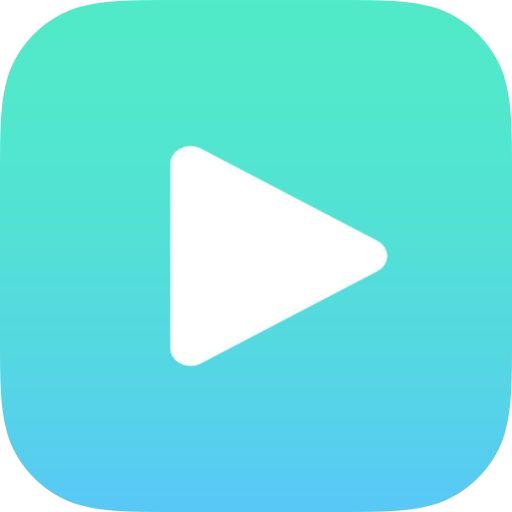斑�R影�tv版破解修�桶�v2.5.8 最新v2.5.8 最新版
