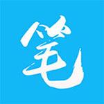 笔趣阁APP蓝色版v8.0.20200710 安卓版