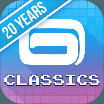 Gameloft Classics经典合集20年永久版v1.2.5 免费版