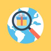 宝藏地图APP一键检测摄像头版v1.0.1 安卓版