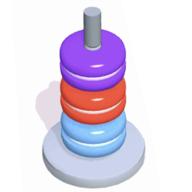 圈你整齐点红包版v1.2.0 最新版