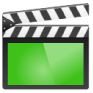 多功能视频管理工具Fast Video Cataloger最新版v7.0.2 免费版
