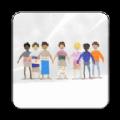 烦恼娃娃app中文免费版v1.1.0 最新版