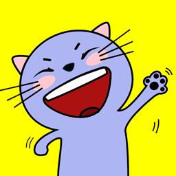 肥猫抓娃娃魔鬼城无限币版v1.3.0 免费版