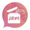 果酱社区app畅聊版v1.0.0 手机版