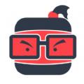 泡饭影视app安卓免费版v1.1.0 最新v1.1.0 最新版
