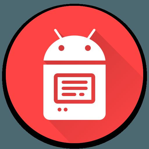 解析工具自媒体人必备软件v6.1 免费版