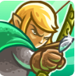 王国保卫战起源无限钻石版v1.5.2破解版