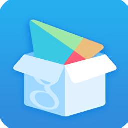 小米谷歌三件套一�I安�b版v2.1.5 �典版