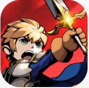 小小勇者无限刷魔晶版v2.7.3修改版