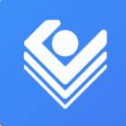 小商品城卖家版安卓版v1.2.5 最新版