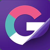 KK谷歌安�b器app�定版v2.5.0 免�M版