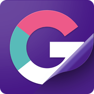 kk谷歌助手�W易mumu模�M器v1.0.0 免�M版