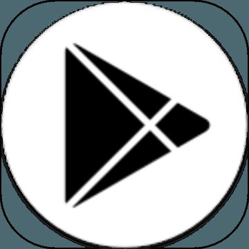 谷歌安�b器�v�版v1.6.0 最新版