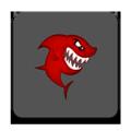 鲨鱼搜索完美破解版v 1.4最新版