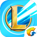 lol手游菲律宾服预约版v1.0 最新版