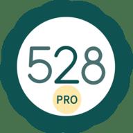 528音乐播放器无损正版v31.4 最新版