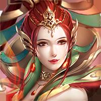 战天神仙侠奇缘之花千骨版v1.0 福利版