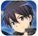 刀剑神域关键斗士台服充值版v1.5.8免费版