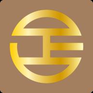 经营帮司机app安卓版v1.0.0 最新版