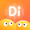 DiDi爱玩app语音交友版v1.0.0 手机版
