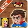 英雄救援2安卓修改版v1.0.3无敌版