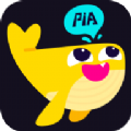 QAQ交友app在线互动版v2.3.0 免费版