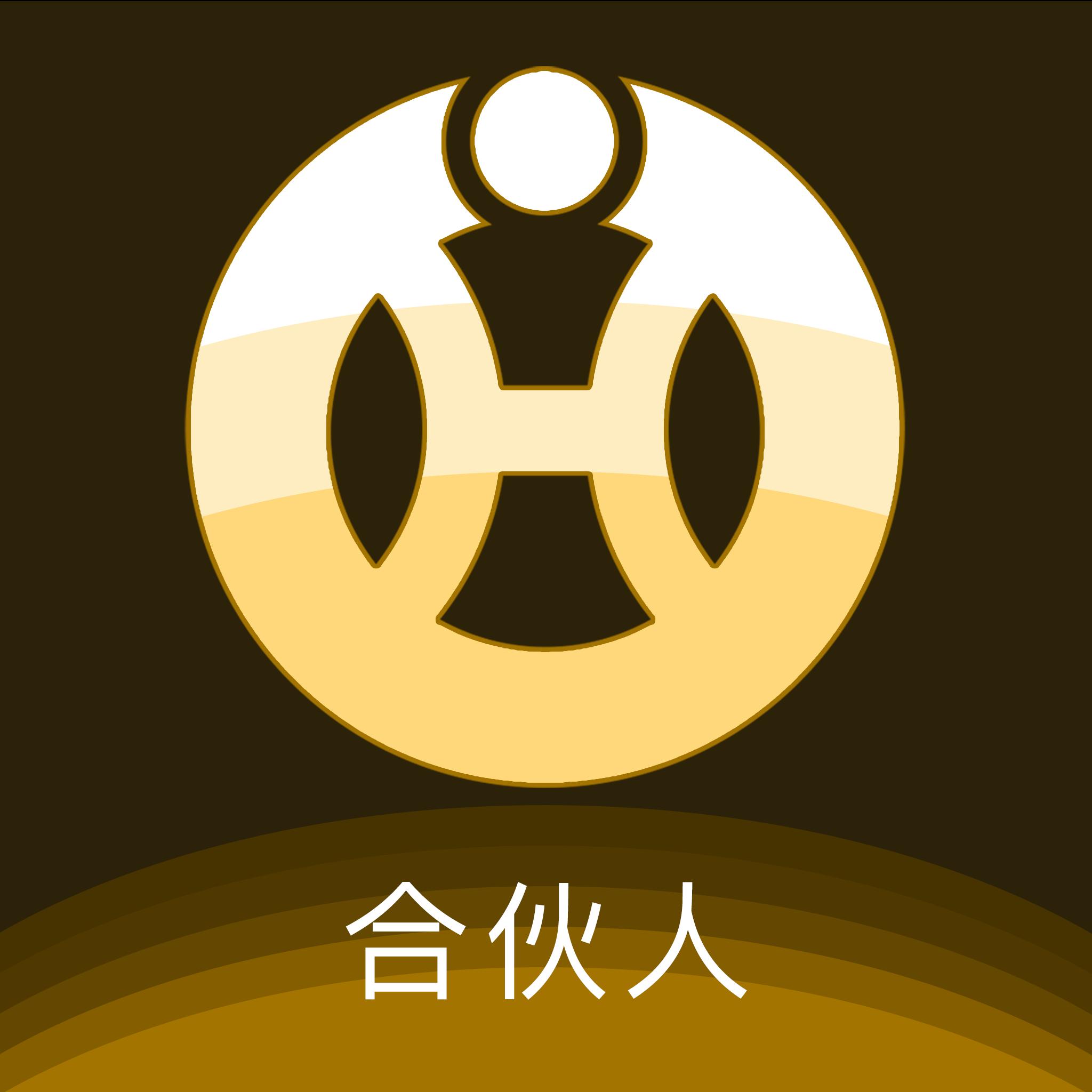 江湖合伙人app安卓版v1.0.0 安卓版