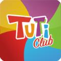 TUTTi Club游戏盒子v1.3.0 免费版