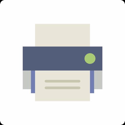证件文件扫描免费版v2.0.0 安卓版