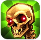英雄大战僵尸无限道具版v1.0.4 安卓版