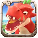 石器大陆礼包兑换码免费版v1.3.0安卓版