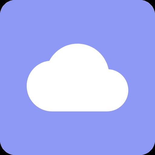 盘搜搜网盘搜索神器v2.0.181219 免费版