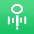 录音语音转文字识别准确版v1.0 安卓版