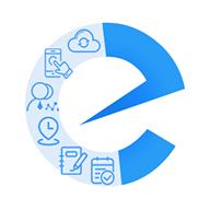 慧康办公app安卓版v1.0.0 最新版
