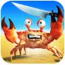 螃蟹之王海外服最新版v1.10.1不卡顿版