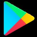 谷歌��用商店�~�免登�版v3.0.3 安v3.0.3 安卓版