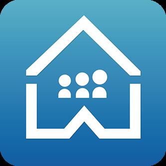 店安门店管理最新版v1.0.15 安卓版