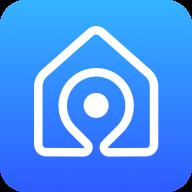 守护家家庭地位app安卓版v1.1.0 最新版