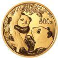 中国人民银行2021年熊猫金银纪念币在线预约入口最新版v1.0 正式版