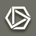 喵喵番3.0旧版本v3.0 去升级版