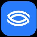 前景视讯app屏幕共享版v5.0.24746.0910 免费版