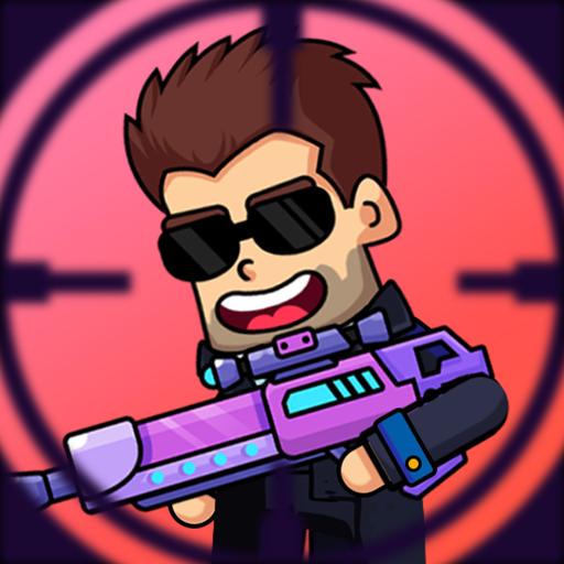 小枪手子弹大师单机版v2.0 安卓版