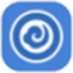 黑云一�I重�b系�y免�M版v5.18.0.0 最新版